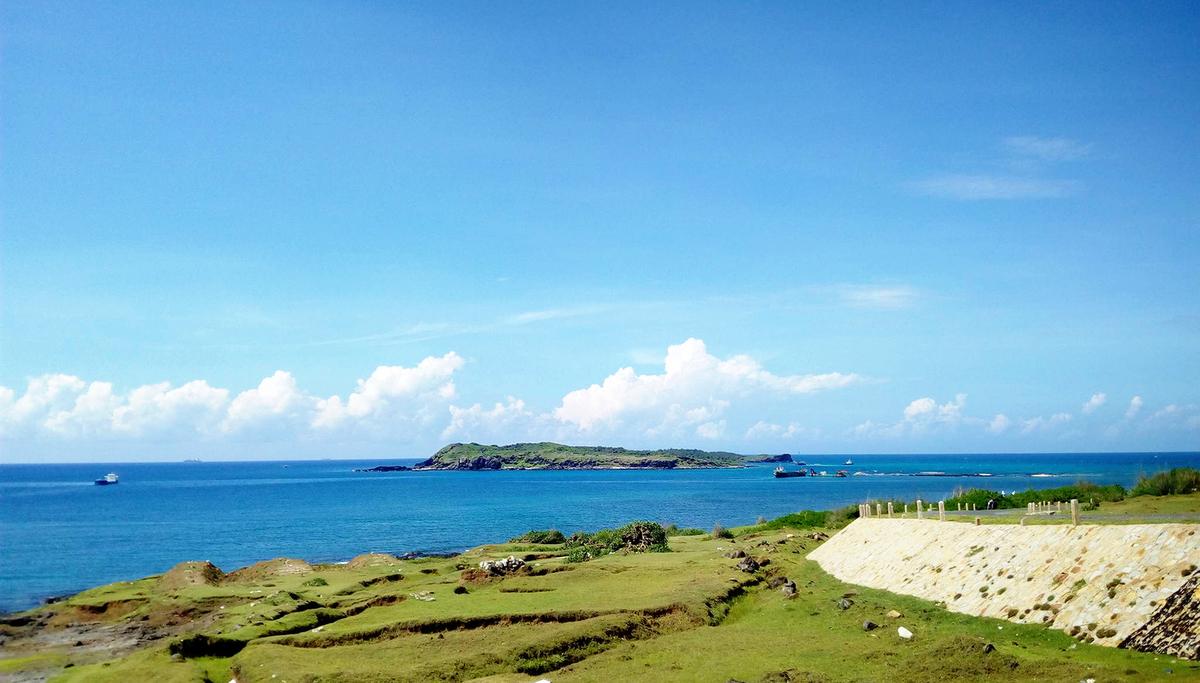 Mách bạn bỏ túi ngay top các địa điểm du lịch Bình Thuận hấp dẫn