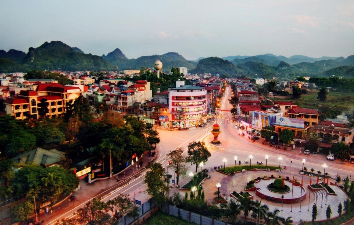 """Những miền đất """"hứa"""" trong làng du lịch Sơn La không thể bỏ lỡ"""